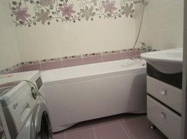 плитка в ванную комнату киров