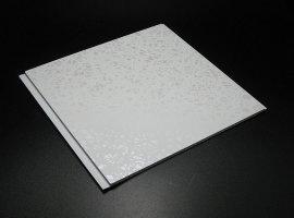 фото 9 панели пвх для ванной комнаты