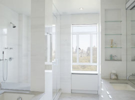 contemporary-bathroom(5)