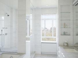 contemporary-bathroom(5)