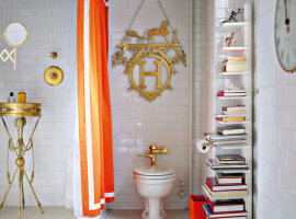 eclectic-bathroom(1)