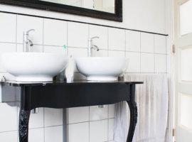 eclectic-bathroom(1)
