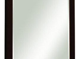 Зеркало для ванной комнаты Ария 65