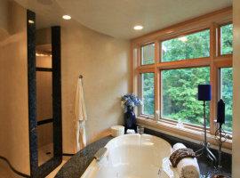 мебель для ванной jacob delafon
