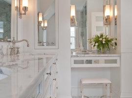 traditional-bathroom(3)