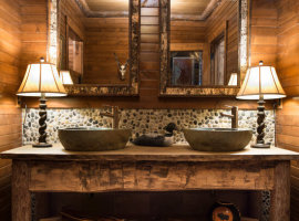 rustic-bathroom(1)