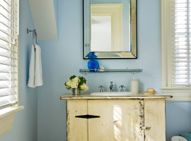 farmhouse-bathroom(3)