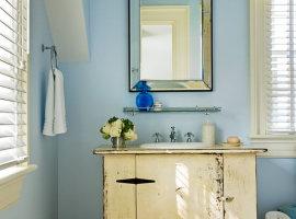 farmhouse-bathroom(3)