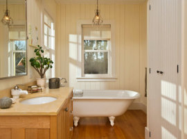 farmhouse-bathroom (2)