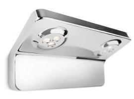 светильник для ванной настенный