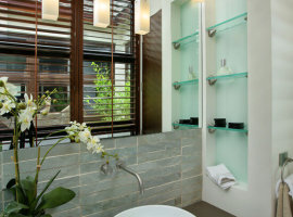 contemporary-bathroom(3)