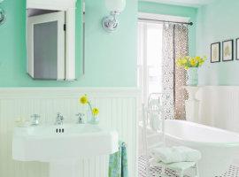 farmhouse-bathroom(2)