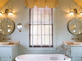 farmhouse-bathroom(1)