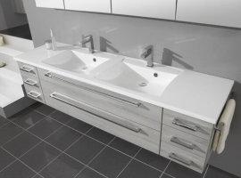мебель для ванной германия