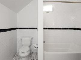 traditional-bathroom(8)