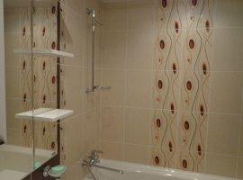 фото маленькой ванной комнаты