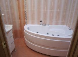 белорусская плитка для ванной комнаты