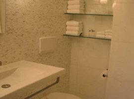 contemporary-bathroom(2)