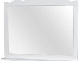 Зеркало для ванной Классик 110