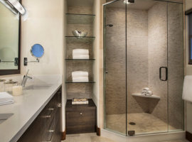 contemporary-bathroom(4)