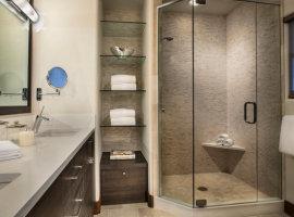contemporary-bathroom(4)
