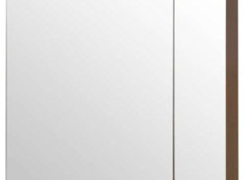 Зеркало-шкаф Галерея Верона 70