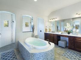 ванна чугунная jacob delafon