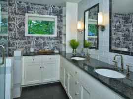 contemporary-bathroom(1)