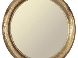 Зеркало для ванной комнаты Андорра 90