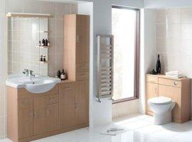 Шкафы-для-ванной-комнаты-навесные-3-500x378