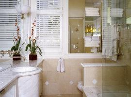 ванна акриловая jacob delafon