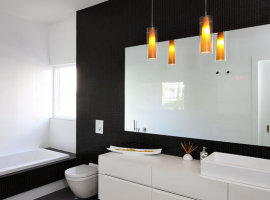 modern-bathroom(1)