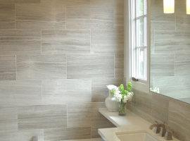 керамическая плитка для ванной фото