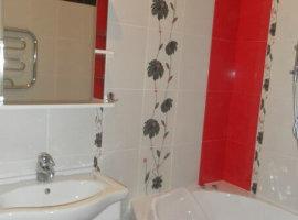 плитка для ванной комнаты сокол