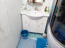 Жидкие обои для ванной комнаты фото