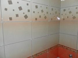 плитка польская для ванной комнаты