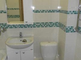 плитка для ванной комнаты азори