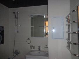 Ремонт стен ванной комнаты своими руками