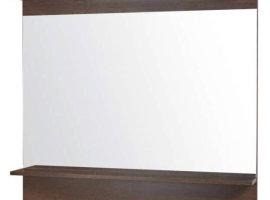 Зеркало для ванной комнаты Модерн 100