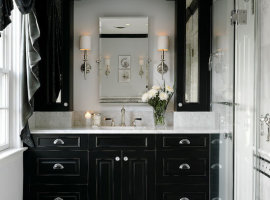 traditional-bathroom(7)