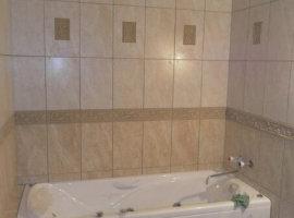 плитка для ванной комнаты cersanit