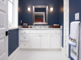 traditional-bathroom(4)