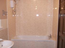 пластиковые панели для ванной каталог