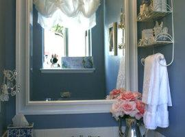 traditional-powder-room(1)