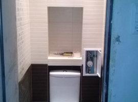 плитка для отделки ванной комнаты