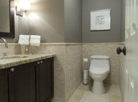 ванная комната интерьер маленькие