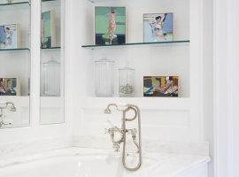 transitional-bathroom(1)