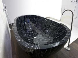 ванна из искусственного камня цена