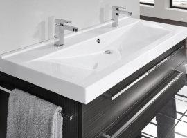 мебель для ванной комнаты германия