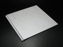 фото 10 панели пвх для ванной комнаты